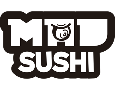MadSushi Games